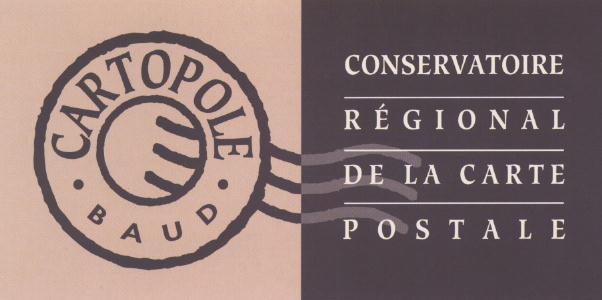 LogoCartopole.jpg