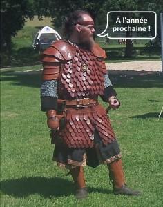 Chevalier_bis